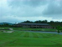 第5回M@M関西ゴルフコンペ!!