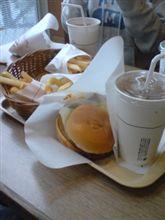 昼飯o(^-^)o