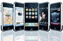 物欲噴出~iPhone