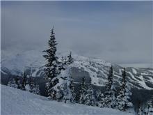 私の好きなスキー場ランキング19-11位