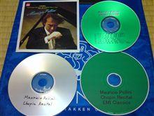 CD-R(その3)
