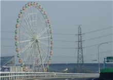 VOLTZの方達と「東海地方でもプチオフやりたいな」in川島PAに行って来ました。