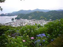 2007関東「道の駅」スタンプラリー11日目