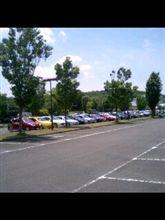 2008.6.15/HH団プチオフ本集合から参加