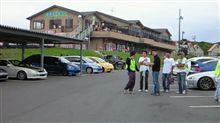 2008 DA人フェスタ 第2戦