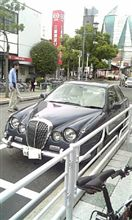 B15サニーの改造車【画像追加w】
