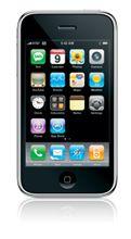 iPhone詳細発表...がっかり