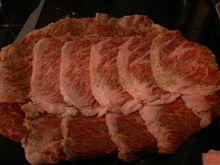 焼肉なのかステーキなのかは難しい