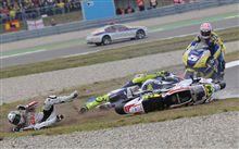 MotoGP第9戦オランダGP(アッセン)