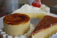 幻のケーキ屋さん