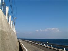 兵庫県道76号淡路南淡線