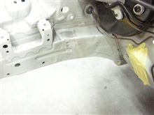 特殊修理工法。2