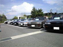 レインボーフェスティバル2008