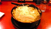 今夜の夕食は・・・(≧∇≦)/□☆□\(≧∇≦ )