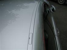 Benz S550 インプレッション-2.4