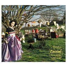 new CD♪
