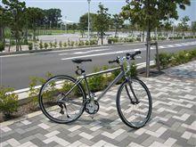 自転車購入!!