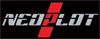 NEOPLOTのホームページへ