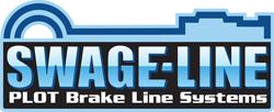 SWAGE-LINE(スウェッジライン)のHPへ