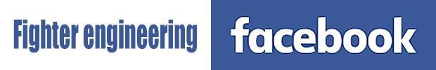 ファイターエンジニアリングフェイスブック