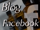 施工ブログ フェイスブック