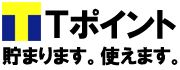 KTSオフィシャルHP!! T-POINT☆