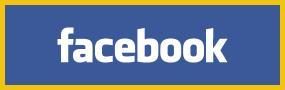 自動車板金塗装 ガレージローライド フェイスブックページ