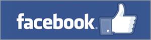 PAPAGO 公式Facebook