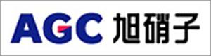 AGC旭硝子