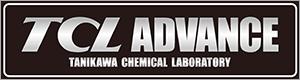 TCL ADVANCE