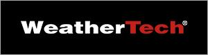 WeatherTech(ウェザーテック)