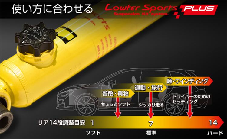 Lowfer Sports