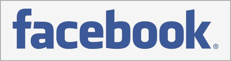 ラインアップFaceBook