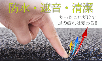 Until Bio Pure Coil Matとは?