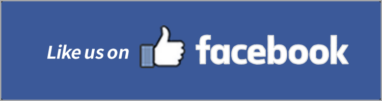 fcl.公式Facebook