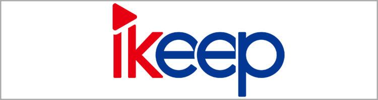 ドライブレコーダーと周辺機器の専門ブランド ikeep