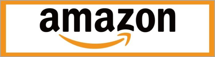 fcl. Amazon店