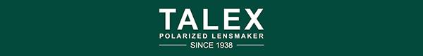 TALEX オフィシャルサイト