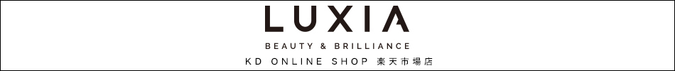 LUXIA楽天店TOP
