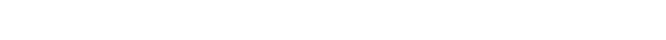 CC ウォーターシリーズ内ユーザー満足度NO.1