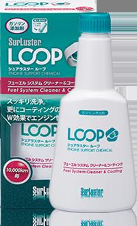 Suruster LOOP