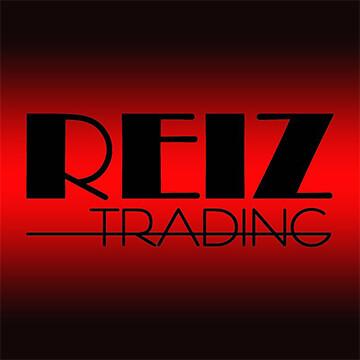 REIZ TRADING