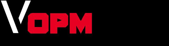 VOPM2020 バーチャルオープンミーティング2020