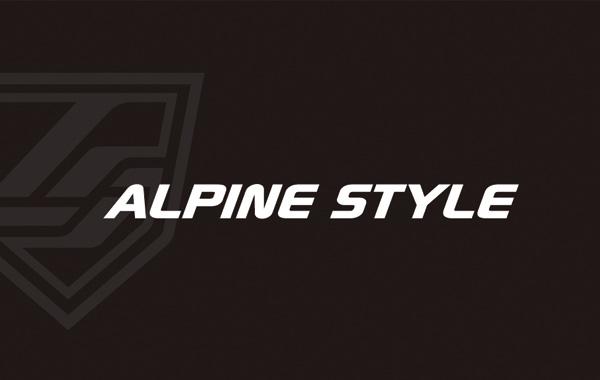 カーナビ、カーオーディオのアルパインのカーディーラーALPINE STYLE