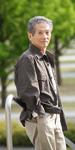 正岡貞雄 〜あれから30 年。「フレッシュマン時代」に乾杯しようぜ!   ...