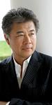 伏木悦郎 日産自動車は2016年10月20日、三菱自動車に2370億円を ...