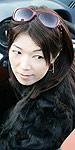 まるも亜希子  と〜っても久しぶりのみんカラになってしまいました・(>дミニ ...