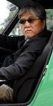 吉田匠 前回お知らせした、当方が編集長を務めたヒストリックカーのムック ...
