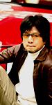 太田哲也 皆さんこんにちは。   本日は、太田校長のブログにお邪魔して、 ...