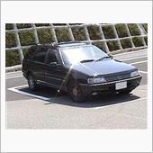 20010507 プジョー405ブレークと下田旅行